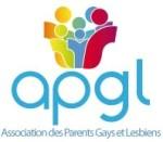 160_apgl_logo