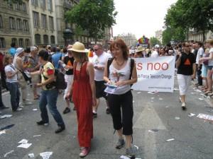 pride2010