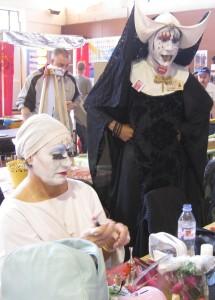 printemps2010