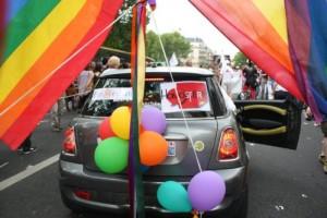 pride2011