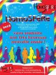 177_ob_7260d7_voeux-homosfere-2015